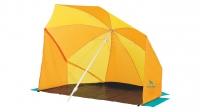 Палатка пляжная Easy Camp COAST