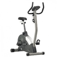Велотренажер Schwinn Fitness101A Upright Bike