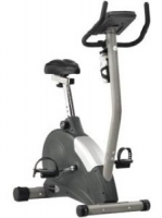 Велотренажер Schwinn Fitness103A Upright Bike