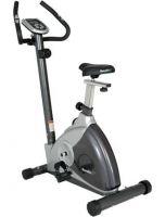 Велотренажер HouseFit HB 8167HP