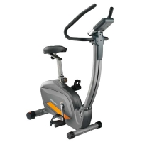 Велотренажер электромагнитный Sportop B800P