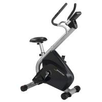 Велотренажер электромагнитный Sportop B880P