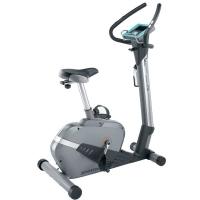 Велотренажер электромагнитный Sportop B890P