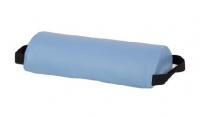 Валик массажный половинчатый ASF ВК-4