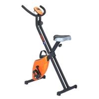 Велотренажер EnergyFIT GB1206