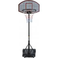 Стойка баскетбольная (детская) EnergyFIT GB-003