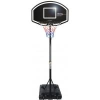 Стойка баскетбольная EnergyFIT GB-002