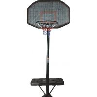 Стойка баскетбольная EnergyFIT GB-001C