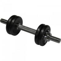 Гантель наборная Newt 5,5 кг TI-968-746-6-1
