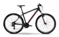 """Велосипед Haibike Edition 7.10, 27.5"""""""
