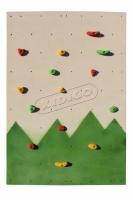 Детский скалодром KIDIGO «Лесочек»