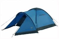 Палатка High Peak Ontario 3 Blue