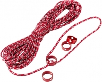Веревка Cascade Designs Reflective Utility Cord Kit