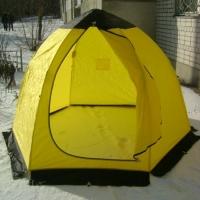 Палатка RANGER зимняя (зонт)
