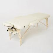 Массажный стол раскладной RelaxLine Cleopatra