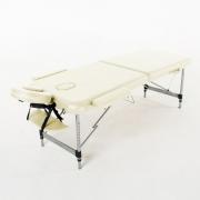 Массажный стол раскладной RelaxLine Sirius
