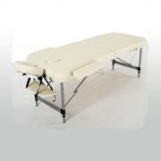 Массажный стол раскладной RelaxLine Queen