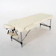 Массажный стол раскладной RelaxLine Belize
