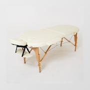 Массажный стол раскладной RelaxLine Sri Lanka