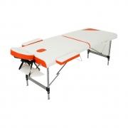 Массажный стол раскладной RelaxLine Sonata