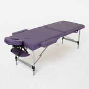 Массажный стол раскладной RelaxLine Florence