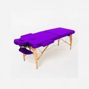 Массажный стол раскладной RelaxLine Bali