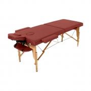 Массажный стол раскладной RelaxLine Lagune