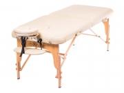 Массажный стол раскладной New Tec Maximum