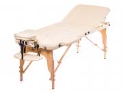 Массажный стол раскладной New Tec Esthetica