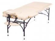 Массажный стол раскладной New Tec Perfecto