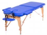 Массажный стол раскладной New Tec Victory
