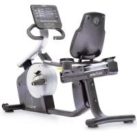 Горизонтальный велотренажер Pulse Fusion Line  250G