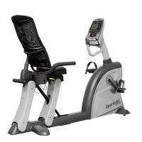 Велотренажер професиональный SportsArt C521R