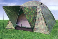 Палатка 3-х местная SY-034