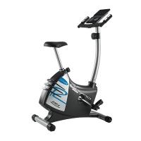 Велотренажер BH Fitness Rhino Max Н4915