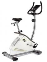 Велотренажер BH Fitness Onyx H693