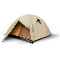 Палатка Trimm Magnum + матрас 2-х спальный в подарок