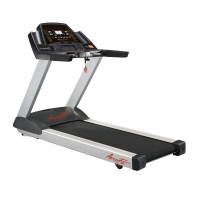 Профессиональная беговая дорожка AeroFit PRO 8600TM