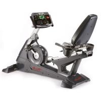 Профессиональный горизонтальный велотренажер AeroFit PRO 9500R
