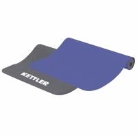 Коврик для йоги двухсторонний Kettler 7350-174