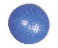 Мяч массажный Torneo A-206, 65 см