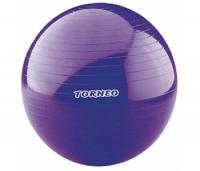 Мяч гимнастический A-209 ABS 65 см