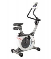 Велотренажер Life Gear Transport 20680