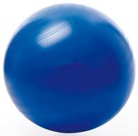 Мяч для сидения TOGU Sitzball ABS 65 см.