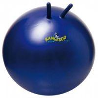 Мяч для фитнеса TOGU Kangaroo ABS Junior 45 см.
