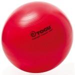 Мяч для фитнеса TOGU Powerball ABS s&w 55 см.