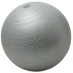 Мяч для фитнеса TOGU Powerball Callenge ABS 65 см.