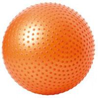Мяч для фитнеса TOGU Senso Pushball ABS 85 см.