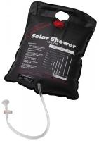 Душ туристический Easy Camp SOLAR SHOWER