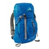 Рюкзак туристический Easy Camp DAYHIKER